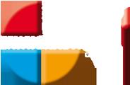 Erwin Kastner GmbH Logo
